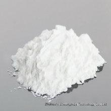 Tiocianato cru CAS 7704-67-8 de Erythromycin do pó dos veterinários