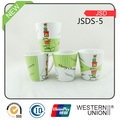 Promotion Porcelain Coffee Mug