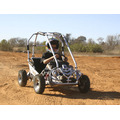5.5HP/6.5HP 50cc/200cc Racing Kids Cheap Dune Buggy