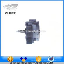 Preço de fábrica e peças de ônibus de entrega oportuna Segunda transmissão mecânica para 2S1100