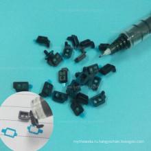 3м клейкая лента Электропроводящей резины