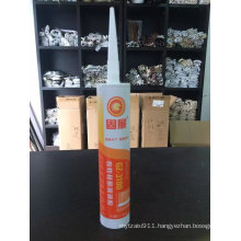 Silicone Sealants Use in Silicone Glue Gz-933)