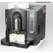 Gaggia Commerical Office Coffee Bean Coffee Machine
