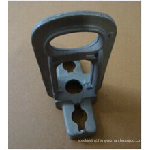 Single Hook Bracket for Insulated Cable (JMACA1500)