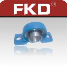 Pilow Block Bearing (stainless steel bearing)