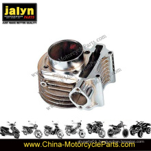 High Quality 150cc Motorcycle Engine Cylinder for Gy6-150