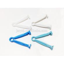 Bracelet à cordon ombilical médical jetable stérile
