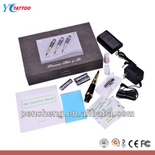 wholesale TaiWan tattoo machine for sale &permanent makeup eyebrow and lip and eyeliner tattoo machine