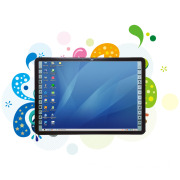 Smart Touch Screen Interactive Whiteboard