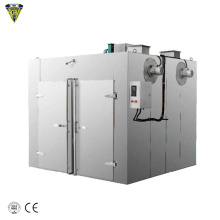 industrial multifunctional electric vegetable drying oven dryer machine
