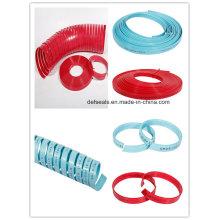 Ausgezeichneter Polyester / Phenolharz tragen Streifen / Ring