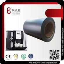 SPEEDBIRD pre coated galvanised Steel coil for Coffee Maker Case