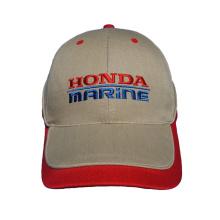 2017 Golf Caps Fashion Men Baseball Caps Sport Caps
