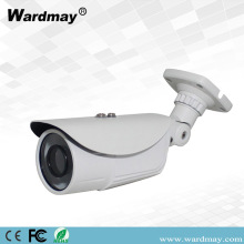 4.0 / 5.0MP OEM CCTV IR Bullet IP Camera