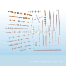 non standard turning parts made in China