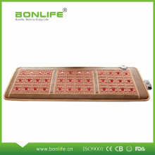 Foot Massage Floor Mat
