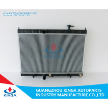 Brand New Premium Car Parts Auto Radiator for Nissan X-Trail T32 14-at
