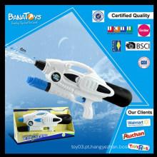 Atacado produto especial brinquedo água arma casamento