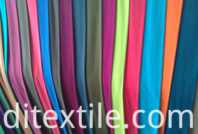 tc uniform shirt fabric