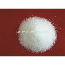 Engrais MAP Monoammonium Phosphate Granular
