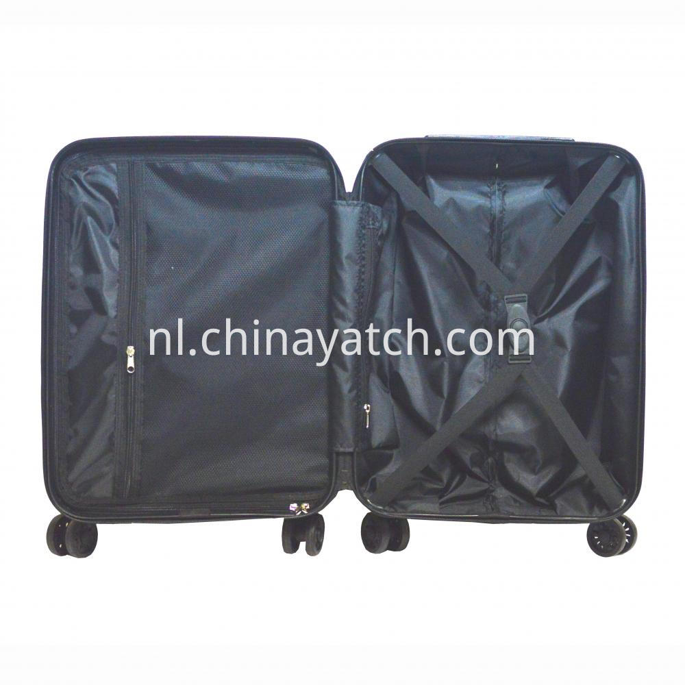 Pc Trolley With High Quality