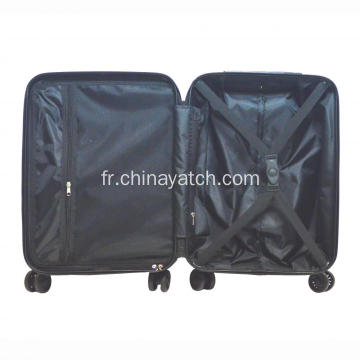 Hardshell Spinner Suitcase Set