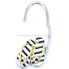 Lustige Tasche Hander (SE0264)