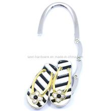 Funny Bag Hander (SE0264)