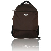 Fashion Notebook Laptop Backpack (Y-062)