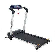 Treadmill-home health walking/walker machine 02