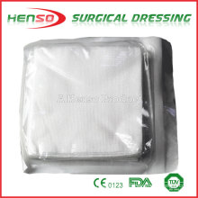 Henso Medical Absorbent Kompresse Gaze