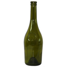 750ml Glass Bottle (PT750-1215)