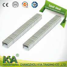 Bea 72 Staples for Joiner, Furnituring and So on