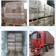 Guter Qualitätskatalysator flüssiges Natriummethoxid 30% CAS Nr. 124-41-4