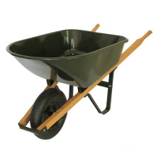 Best Price New Style Wheelbarrow Construction Wheelbarrow