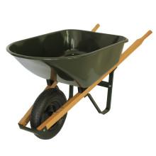 Melhor preço novo estilo carrinho de mão construção carrinho de mão