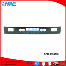 Front Bumper 8158216 Volvo Heavy Truck Parts