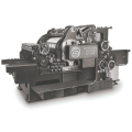 Печатная машина Sourcing