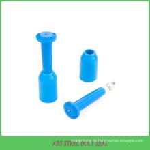 Bullet Hochsicherheitssiegeln (JYS031), Schraube Behälterdichtung