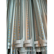 carbon fiber tube T5 tube Led tube light