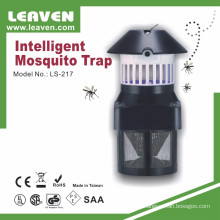 UV LED Mosquito Killer Trap for Pest Control Management