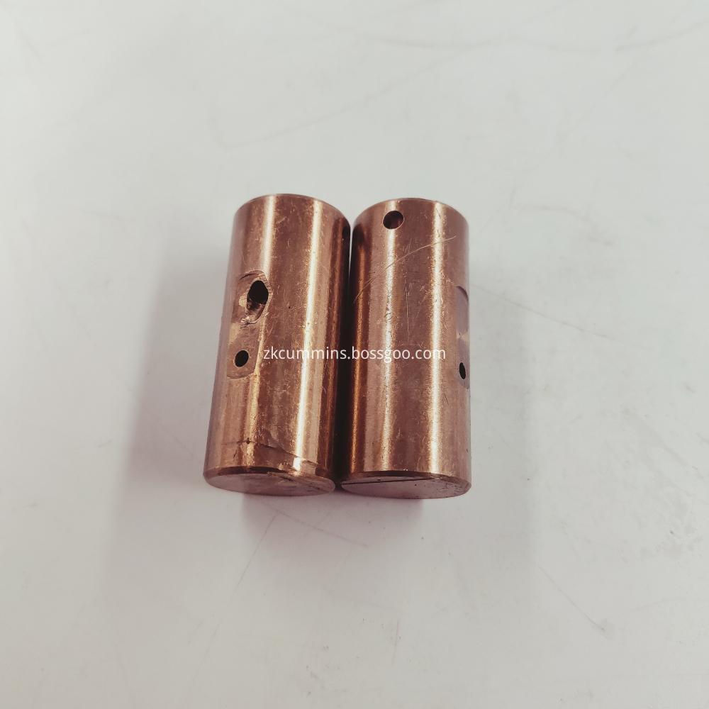 4009479 3081412 pin camshaft follower roller
