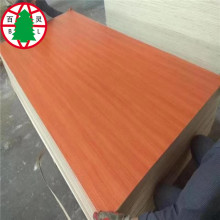 Fire rated plywood High quality for wholesale