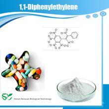 Высокая чистота 1,1-дифенилэтилен (530-48-3)