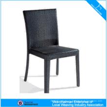 Мебель ротанга напольная Обедая бортовой стул