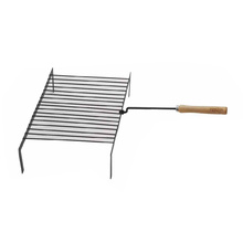 pintura resistente ao calor outdoor 4feet fire grill