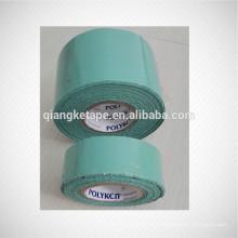 Nuevo prouduct para la cinta anticorrosión del tubo hecha en China, de alta calidad y bajo precio.