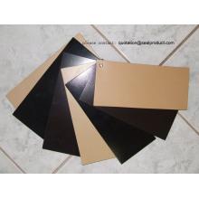 Feuille de caoutchouc néolite / feuille de caoutchouc Sole / Soling Rubber Sheet