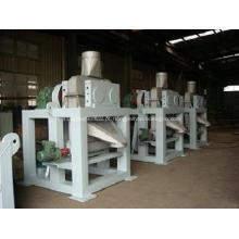 fertilizante npk que faz a máquina