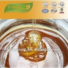raw flowers honey for export